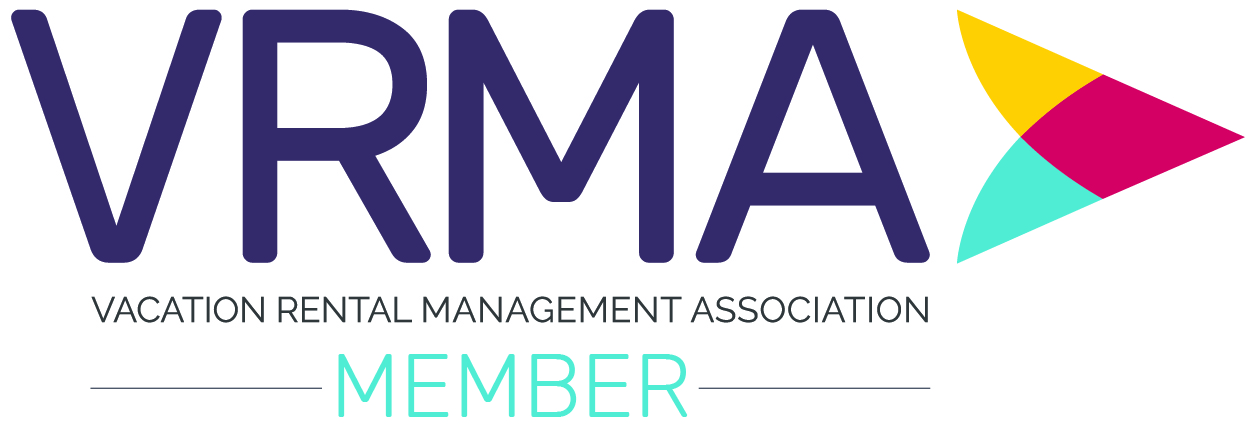 MyExclusiveVillas is A Member of VRMA